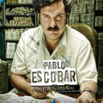 ESCOBAR, EL PATRÓN DEL MAL. Una serie memorable.