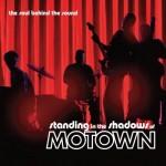 motown_shadows