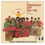 phillies-christmas-album