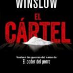EL CÁRTEL (Don Winslow)