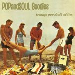 POPandSOUL Goodies #002: Teenage Pop'n'Roll Oldies