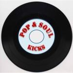 _popandsoul_kicks