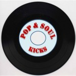 POP&SOUL KICKS #20: Christmas POP