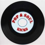 POP&SOUL KICKS #21: Christmas SOUL