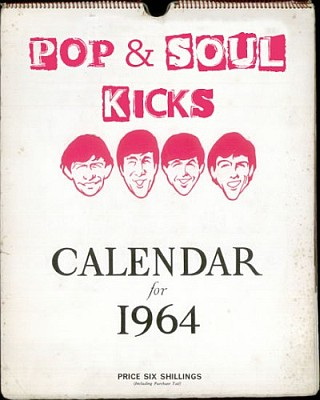 http://popandsoul.org/radio/wp-content/uploads/2014/01/calendar_1964.jpg