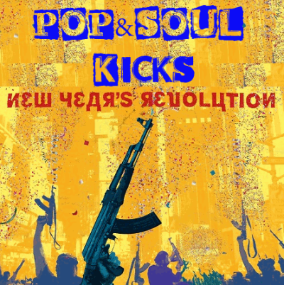 http://popandsoul.org/radio/wp-content/uploads/2014/01/nofxnewyears.png