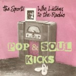 POP&SOUL KICKS #26: New Wave Winter Hits