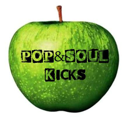 http://popandsoul.org/radio/wp-content/uploads/2014/06/prog43.jpg