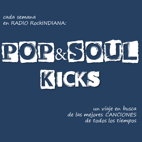 _popandsoul_kicks