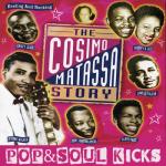 POP&SOUL KICKS #53: En memoria de COSIMO MATASSA