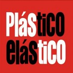 PLÁSTICO ELÁSTICO – Programa nº67 para Radio RockINDIANA, 19/12/2014