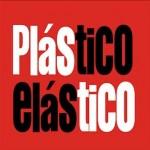 PLÁSTICO ELÁSTICO – Programa nº68 para Radio RockINDIANA, 09/01/2015