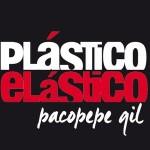 PLÁSTICO ELÁSTICO – Programa nº77 para Radio RockINDIANA, 13/03/2015