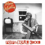 POP&SOUL KICKS #79: MOON MARTIN