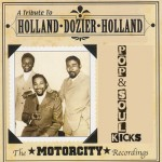 POP&SOUL KICKS #81: HOLLAND, DOZIER y HOLLAND (1963-64)