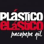 PLÁSTICO ELÁSTICO – Programa nº85 para Radio RockINDIANA, 15/05/2015