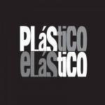PLÁSTICO ELÁSTICO – Programa nº84 para Radio RockINDIANA, 08/05/2015