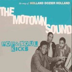 POP&SOUL KICKS #85: HOLLAND, DOZIER y HOLLAND (II) (1964-65)