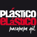 PLÁSTICO ELÁSTICO – Programa nº88 para Radio RockINDIANA, 05/06/2015
