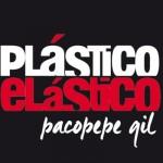 PLÁSTICO ELÁSTICO – Programa nº91 para Radio RockINDIANA, 26/06/2015