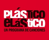 PLÁSTICO ELÁSTICO – Programa nº89 para Radio RockINDIANA, 12/06/2015