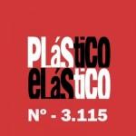 PLÁSTICO ELÁSTICO – Programa nº92 para Radio RockINDIANA, 03/07/2015
