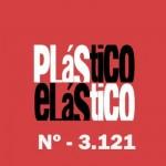 PLÁSTICO ELÁSTICO – Programa nº95 para Radio RockINDIANA, 27/07/2015