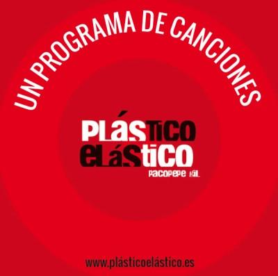 http://popandsoul.org/radio/wp-content/uploads/2015/09/logo-rojo-face-15.jpg
