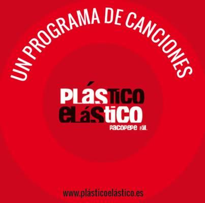 http://popandsoul.org/radio/wp-content/uploads/2015/09/otro-plastico.jpg