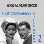 POP&SOUL KICKS #97: ELLIE GREENWICH & JEFF BARRY (II)