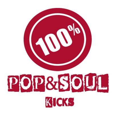 http://popandsoul.org/radio/wp-content/uploads/2015/10/prog100.jpg