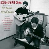 POP&SOUL KICKS #107: P.F. SLOAN (II). Sus composiciones