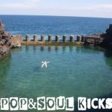 POP&SOUL KICKS #123: Despedida...