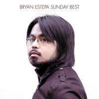 Bryan Estepa - 'Sunday best'  (MP3 - 320 kbps. Descarga Digital)