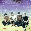 MALCONSEJO-2000-Vivir_bajo_el_agua