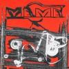 MAMA-2000-Maketas