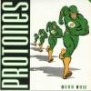 PROTONES-1994-Over_now