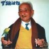 TSHIRTS-1996-Big