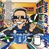 VARIOS-1995-Anytime anywave
