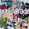 VARIOS-1999-Pop_Parade II
