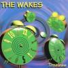 WAKES-1995-Timeless