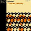 biscuit-answers
