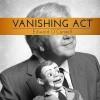 EDWARD O'CONNELL-2014-Vanishing Act