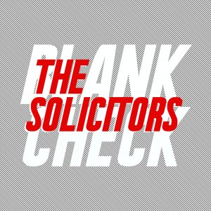 Solicitors-2014-BlankCheck