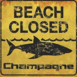 Champagne-2016-BeachClosed