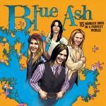BlueAsh - 15