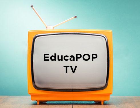 educa-tv