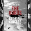 "The Gurus – ""Closing Circles"" (2010)"
