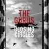 gurus-closing