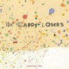 "The Happy Losers – ""Christmas Time"" (2009)"